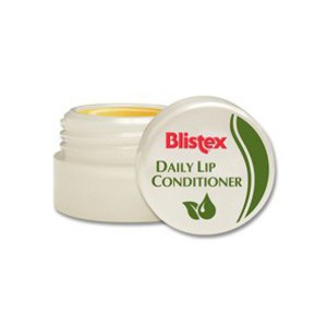 Blistex Daily Lip Conditioner Idratante Labbra 7ml