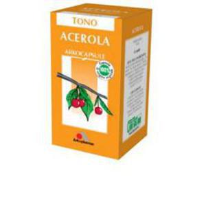 Acerola 45 Capsule Arkopharma