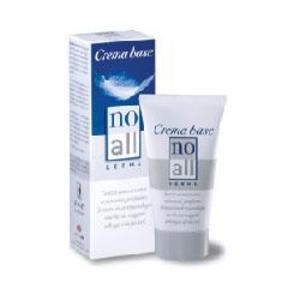 Noall Derma Cr Base 40ml