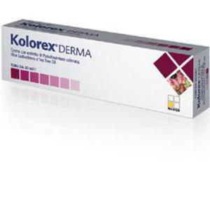 Kolorex Derma 30ml