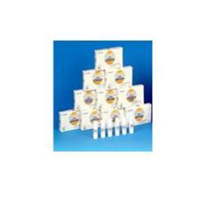 Nomabit White Chestnut globuli 6 dosi da 1 g