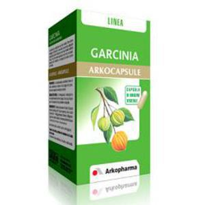 Best garcinia cambogia supplement in south africa