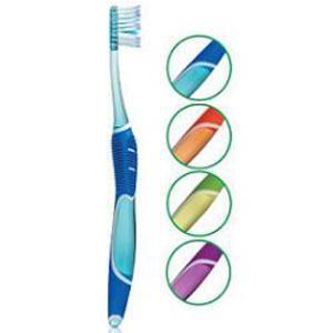 Gum Technique Pro spazzolino