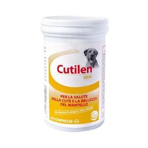 Cutilen Cani 50 compresse per Cani