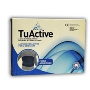 Tuactive Fascia Addominale XL