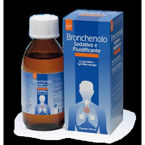 ormoni steroidei meccanismo d azione